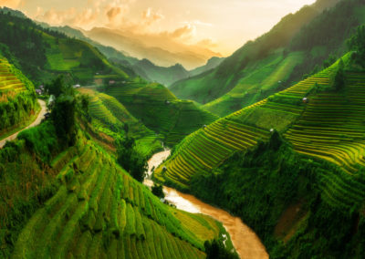 Vietnam-2522x1406