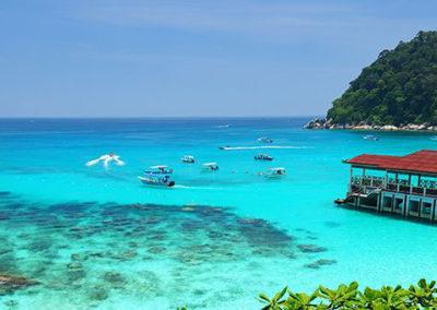 malesia5